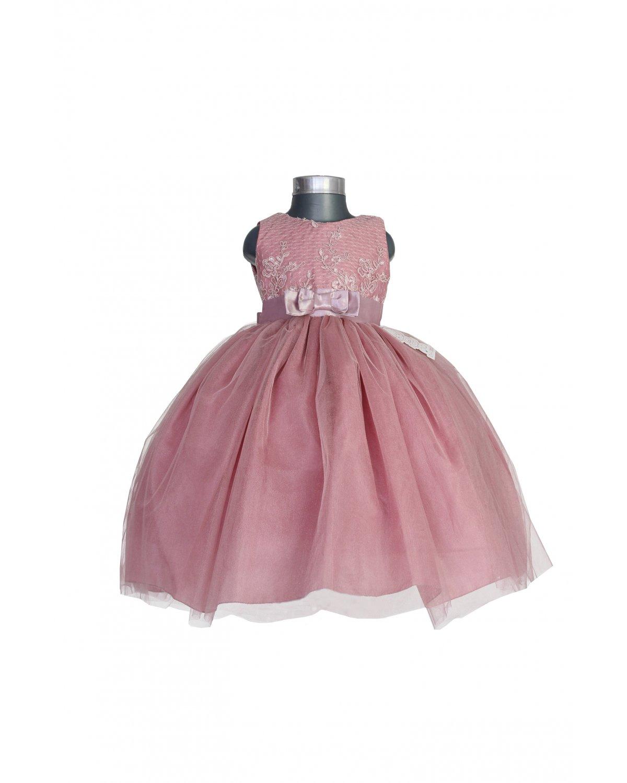 Dress Batita Model Victoria