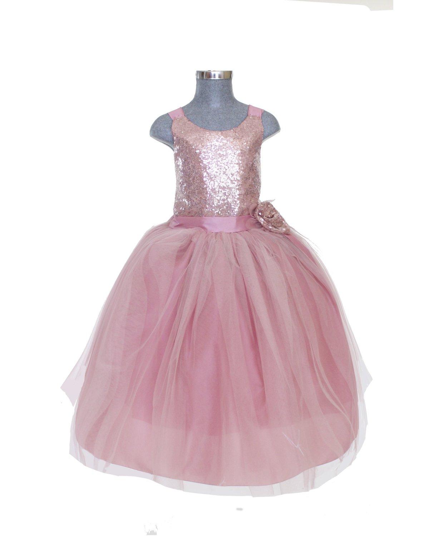Girl Dress Model Ariatna