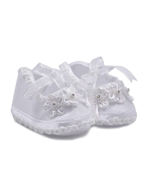 Sharlotee Model Girl's Shoe