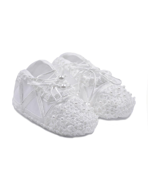 Elian Model Boy Shoe