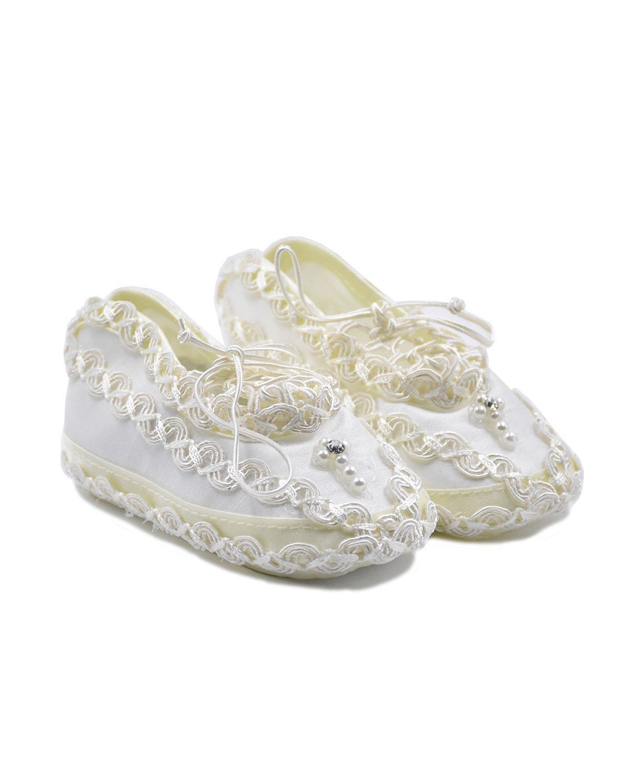 Shoe for Boy Model Daysi