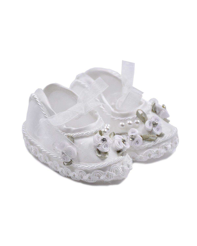 Altea Model Girl's Shoe
