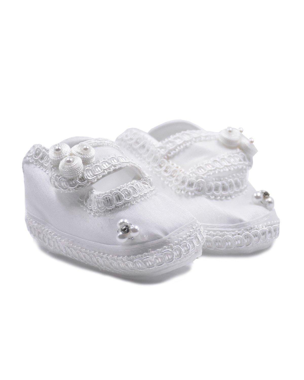Elen Model Child Shoe