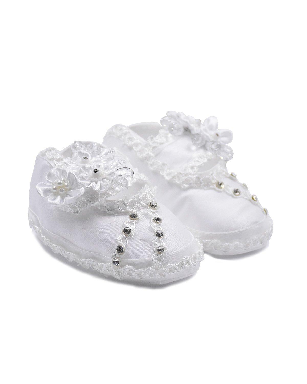 Tara Model Girl's Shoe