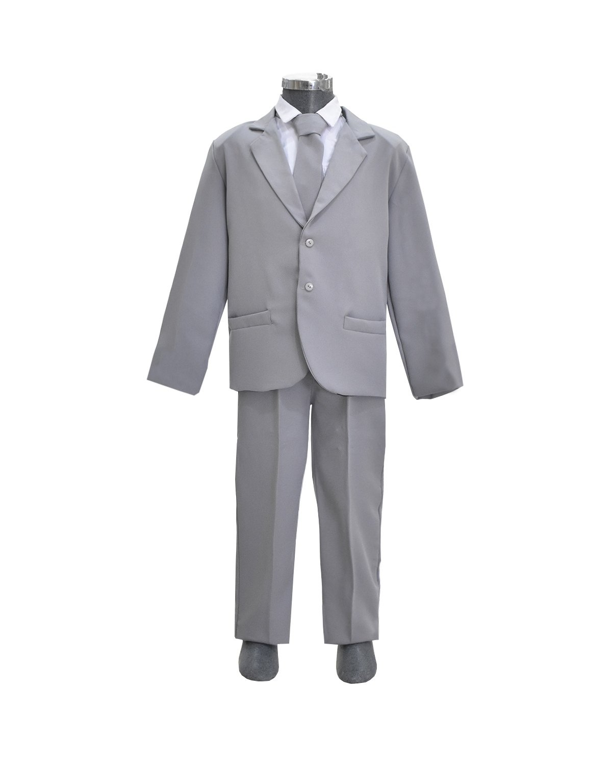 Suits for Children First Communion Model Oliver